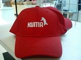 kuma_